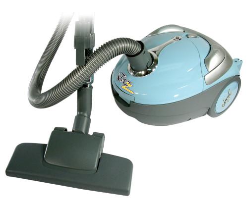 aspirateur portatif laval mascouche lachenaie repentigny terrebonne. Black Bedroom Furniture Sets. Home Design Ideas